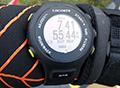 Nem tökéletes GPS órák és a megoldás