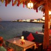 Dahab by night