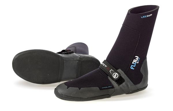 Prolimit Flow boot 6mm