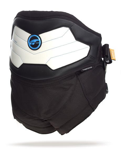 Prolimit freemove seat harness