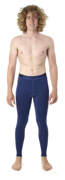 Prolimit neoprene long pants