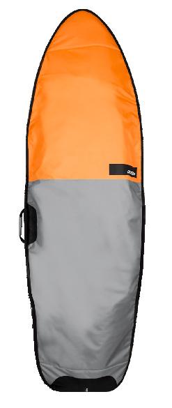 RRD Boardbag V2