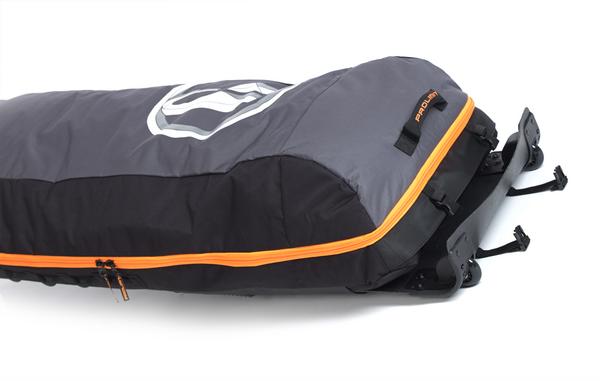 Prolimit Aero rigbag