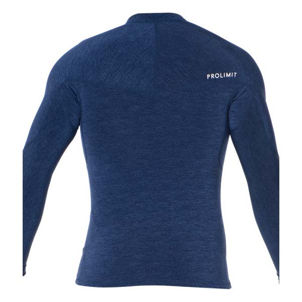 Prolimit Mercury neoprene top