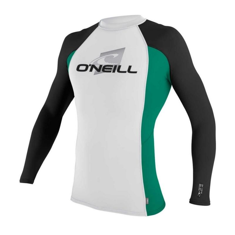O'Neill L/S lycra  4170Q