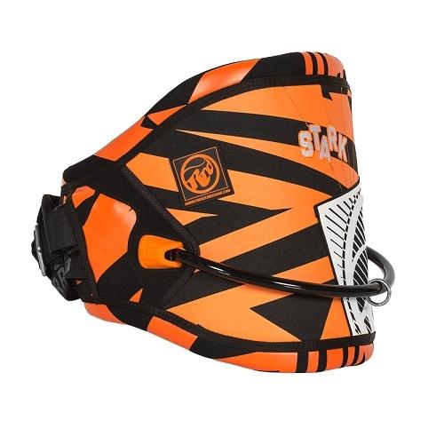RRD The stark v3 kite harness