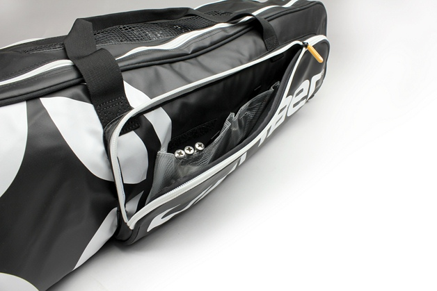 Unifiber Formula Gear bag