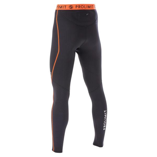 Prolimit SUP pants