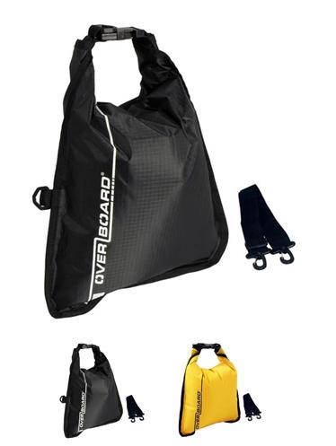 Overboard Dry Flat Bag 5 Liter