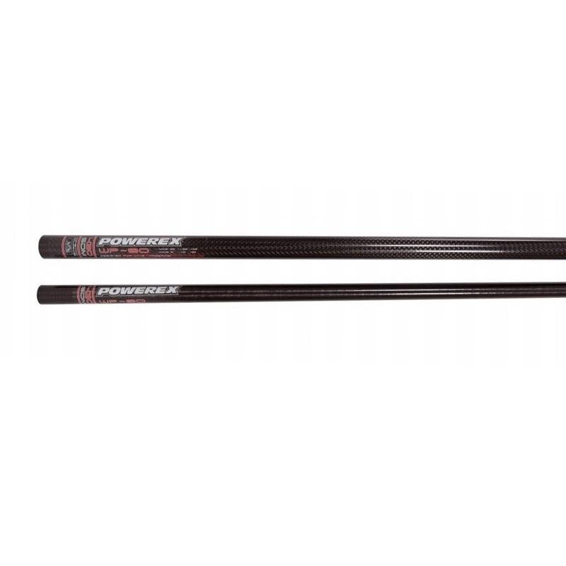Powerex SDM 80% carbon mast