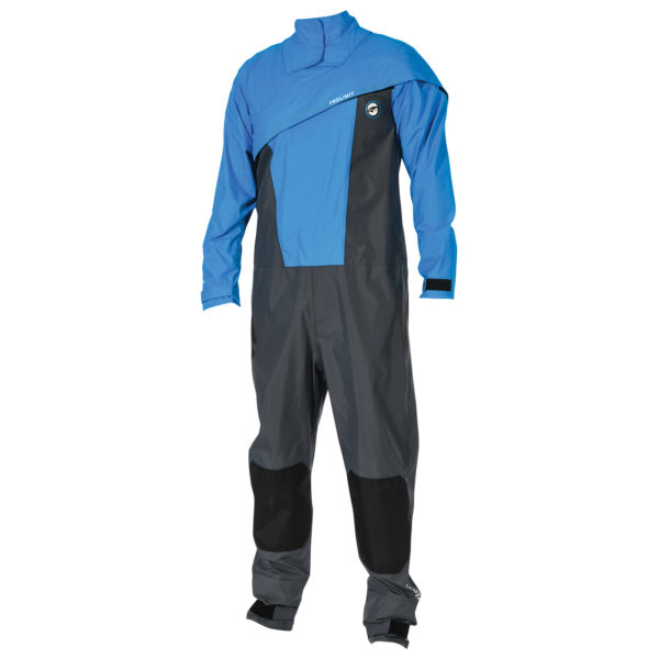 Prolimit Nordic Drysuit 2019