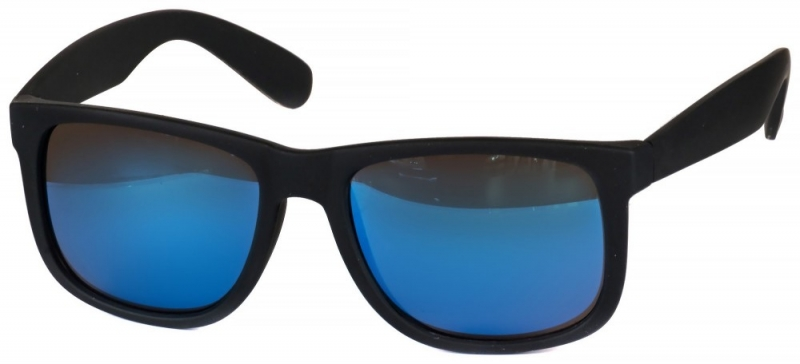 D′Angelo sunglasses 8240AP