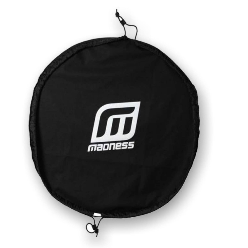 Wetsuit bag / changing mat