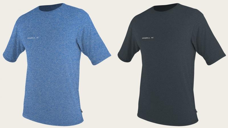 O′Neill hybrid sun shirt 4878