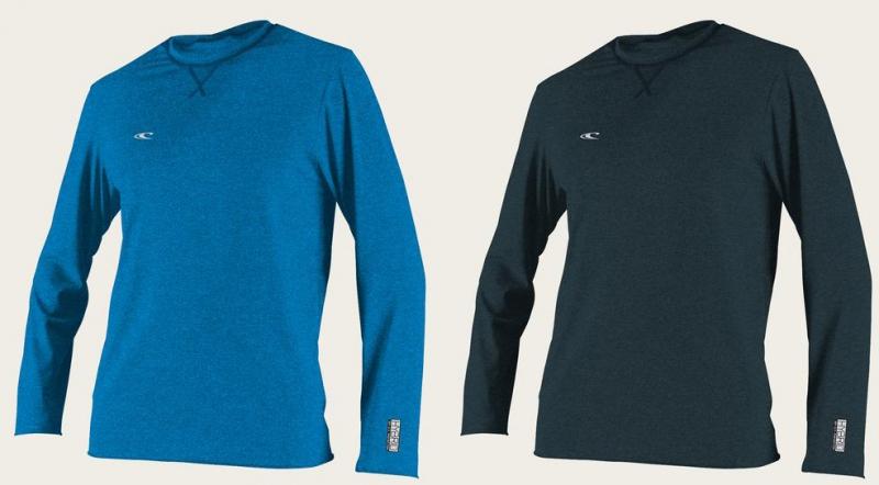 O′Neill hybrid sun shirt 4879