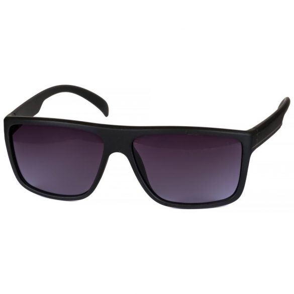 D′Angelo sunglasses 8120