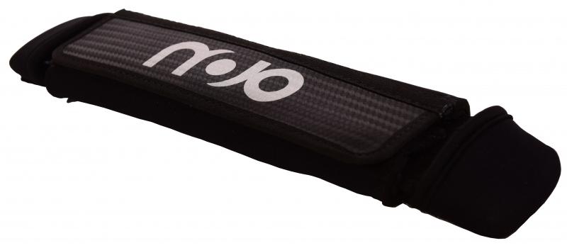 Mojo Boards footstraps