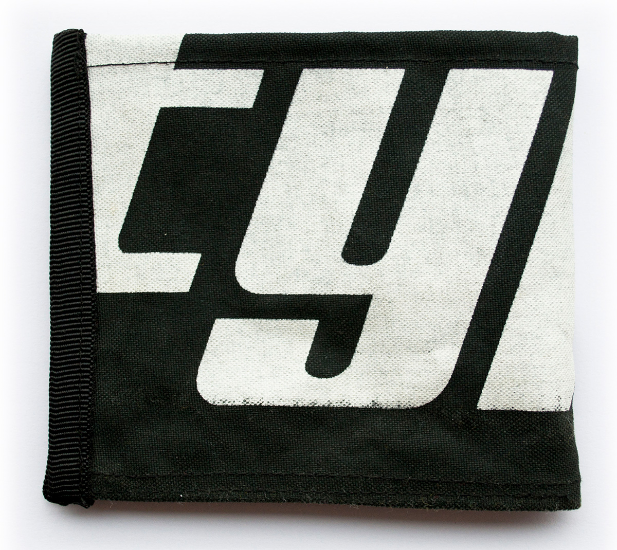 ReSailCle Type wallet