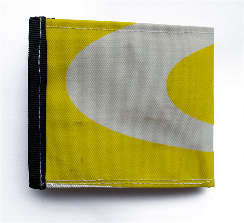 ReSailCle - Loft - RRD wallet