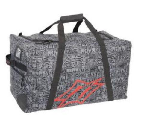 Naish Duffle bag 70
