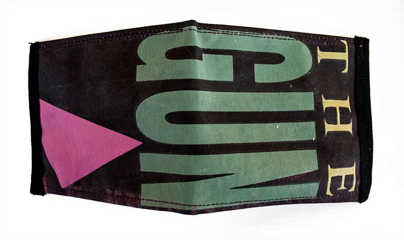 ReSailCle - The GUN wallet