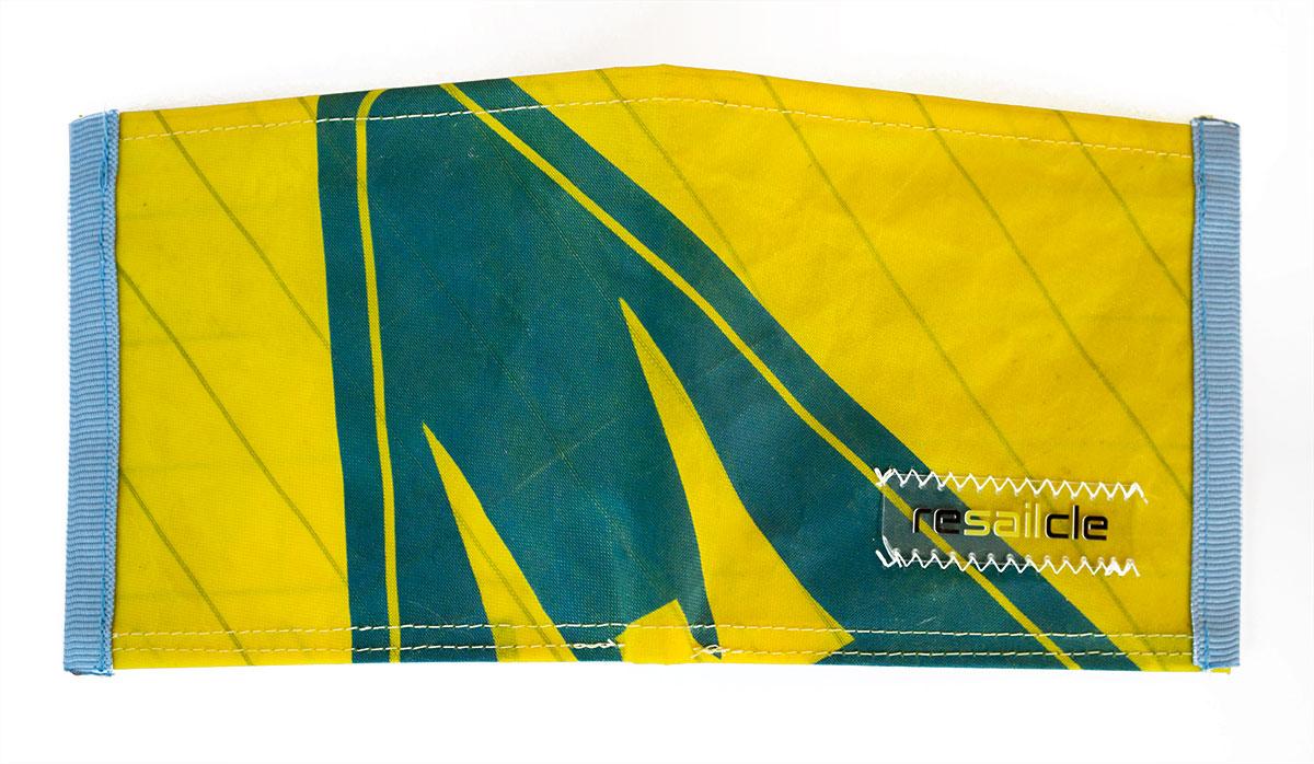ReSaiCle -Gaastra II. wallet