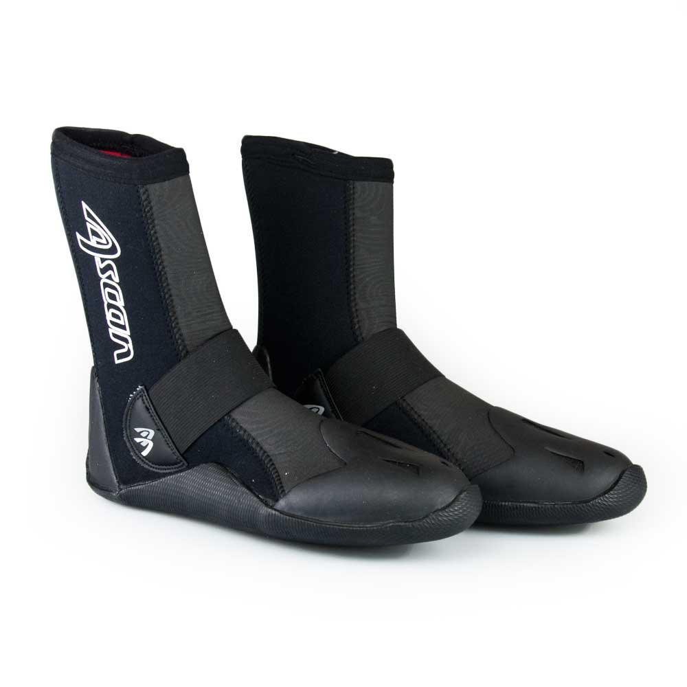 Ascan Fly neoprene cipő