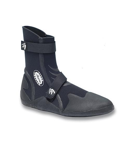 Ascan Superflex 5mm neoprene cipő