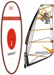 Complete windsurf