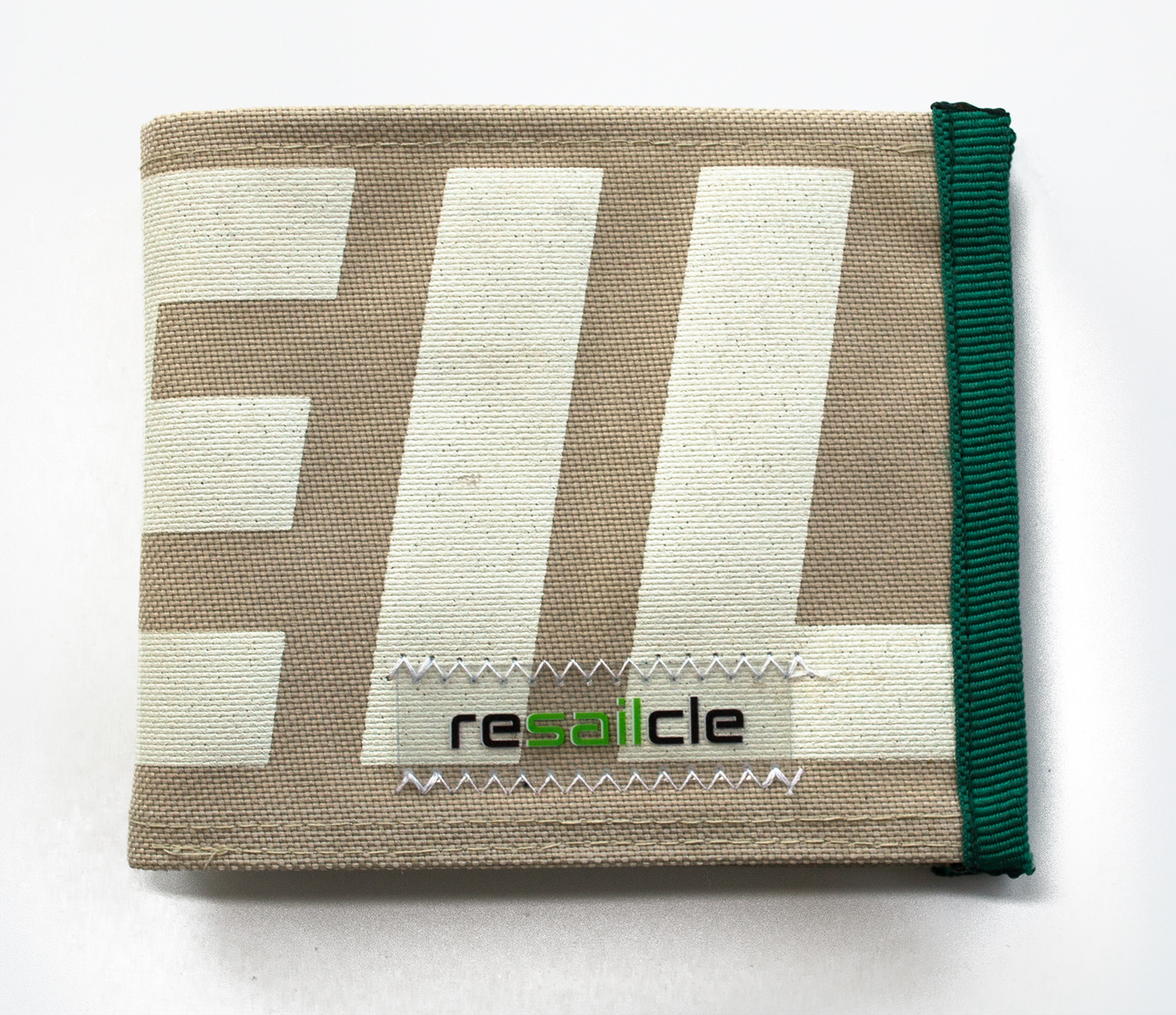 ReSailCle - NP I. wallet