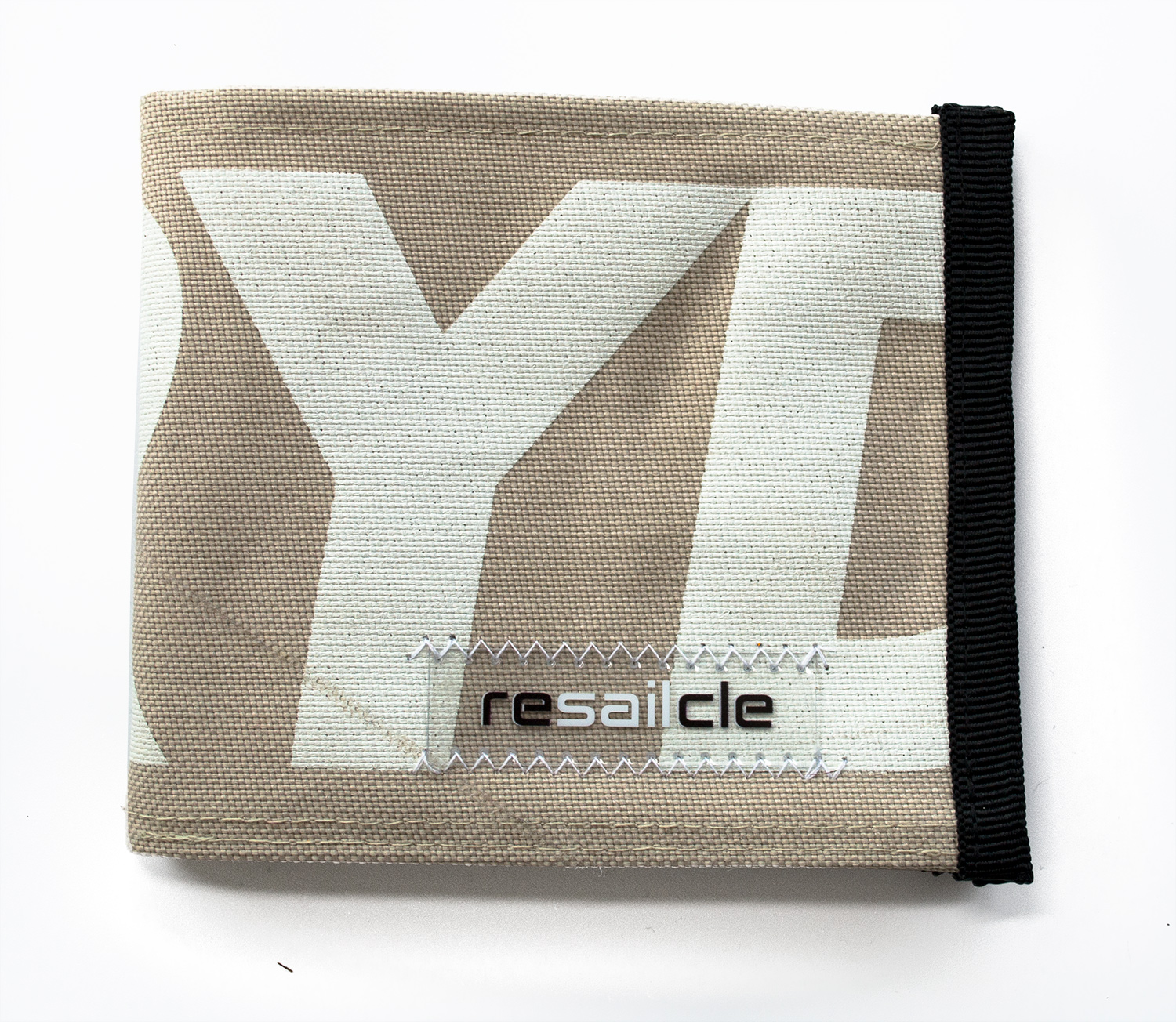ReSailCle - NP II. wallet