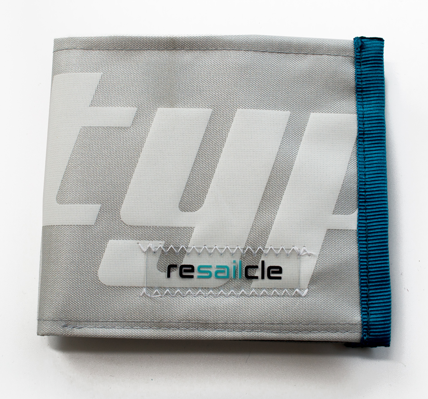 ReSailCle - x_type wallet