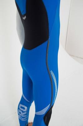 RRD Celsius pro 3/2 neoprene ruha