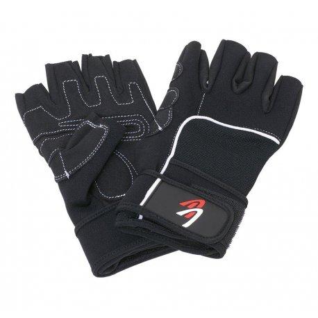 Ascan Maui short glove