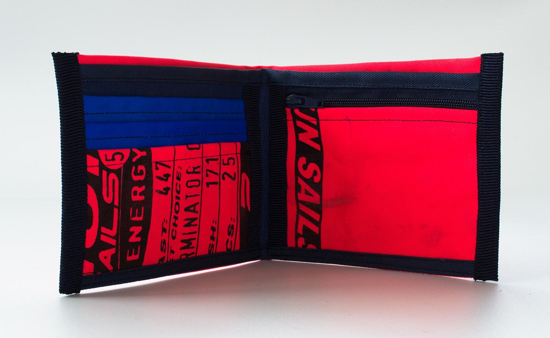 ReSaiCle - GUN wallet