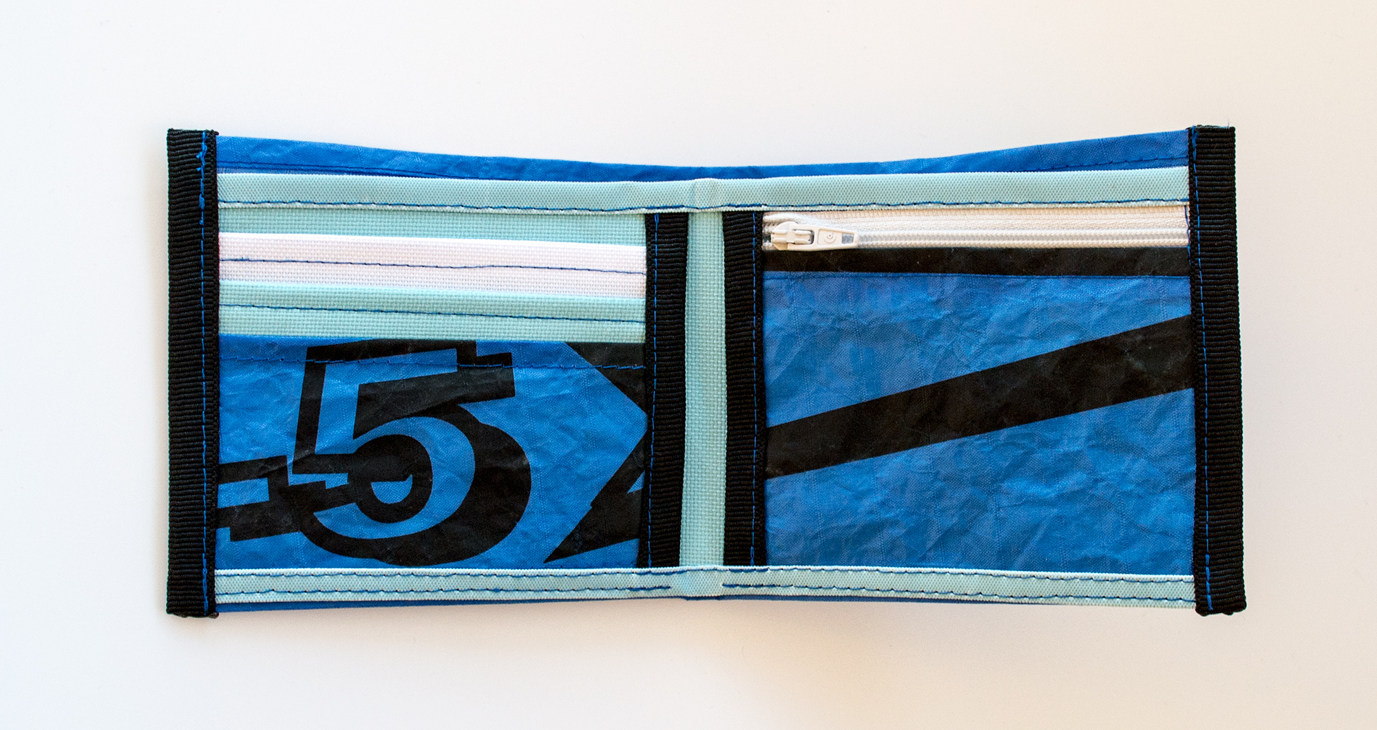 ReSailCle - Naish AR5 II. wallet