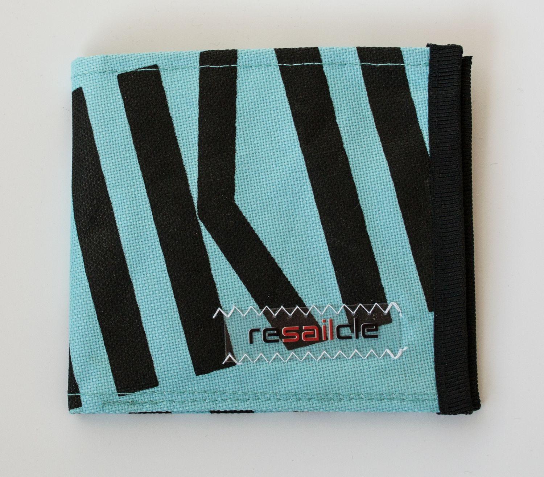 ReSailCle - Minikid wallet