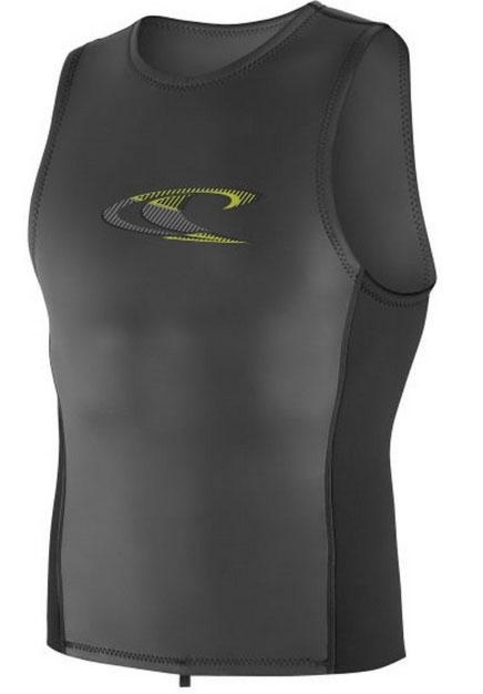O′Neill Hammer Vest 1.5mm neoprene mellény