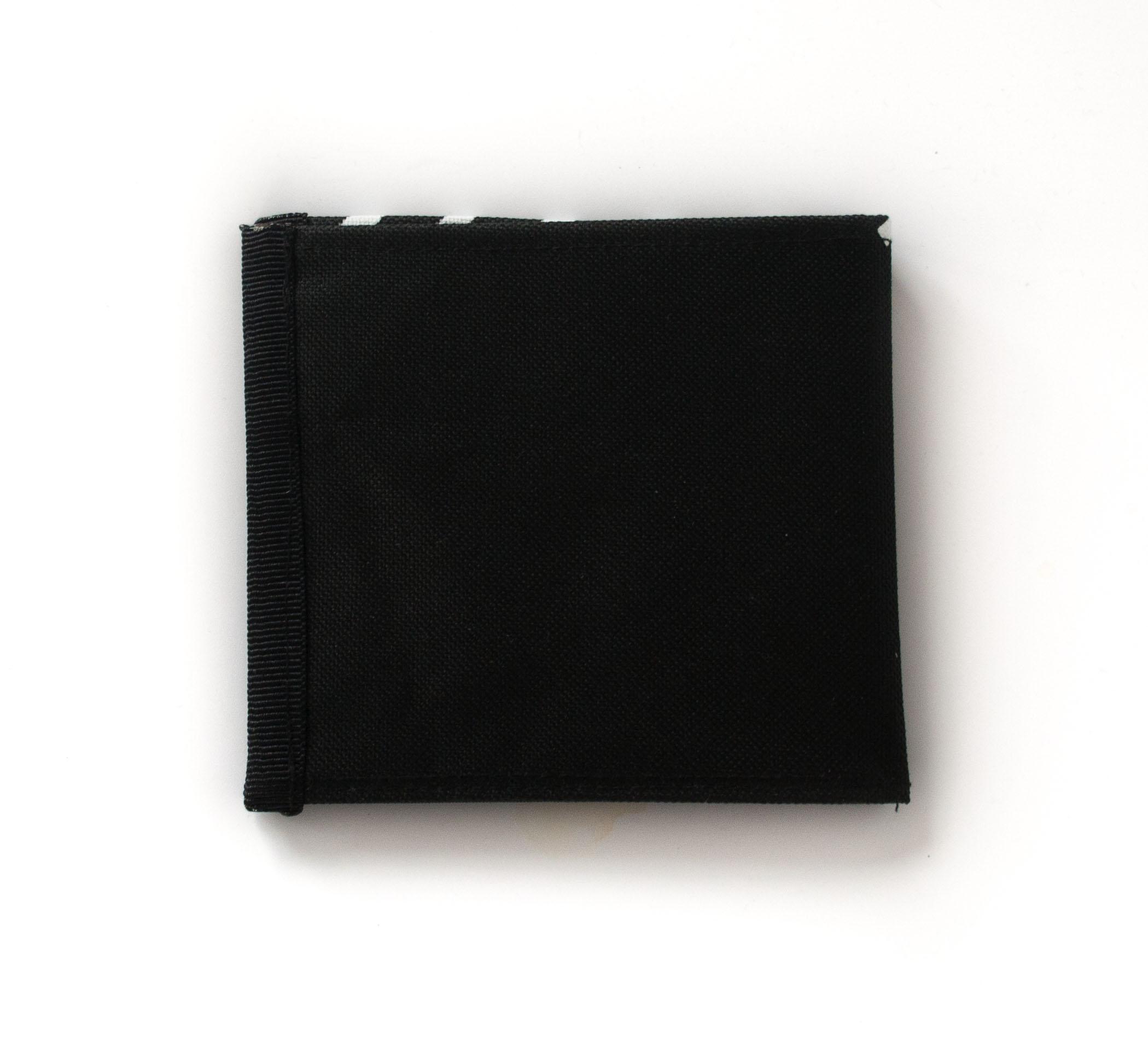 ReSailCle - Craze 4.7 pénztárca