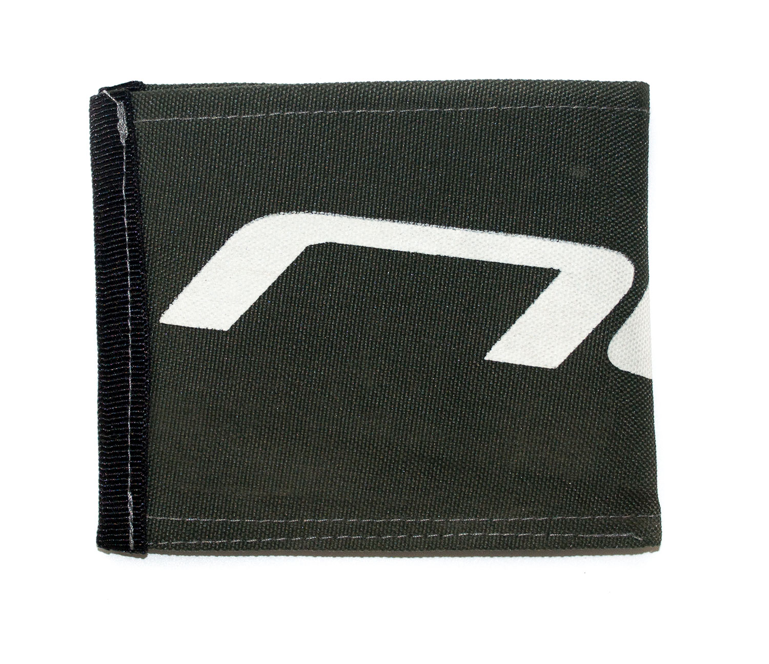 ReSailCle - North Green I wallet