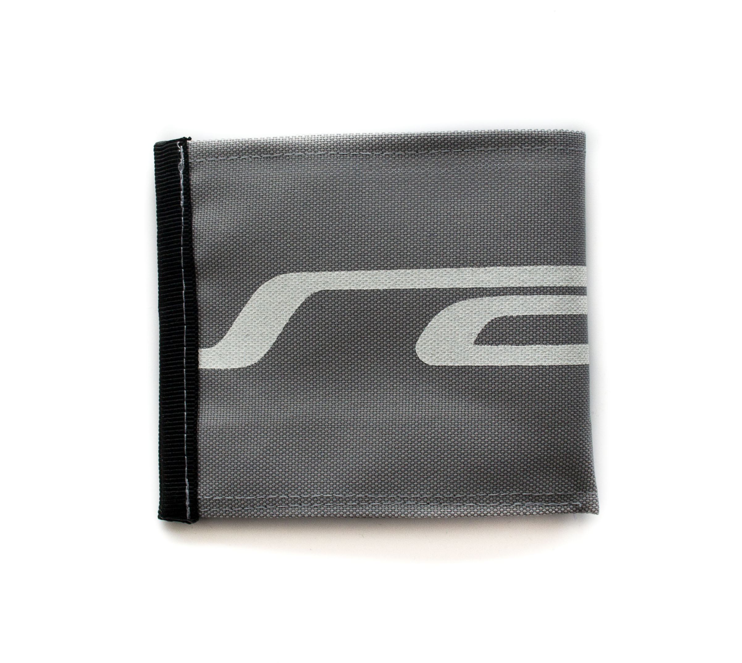 ReSailCle - North Volt 4.2 wallet