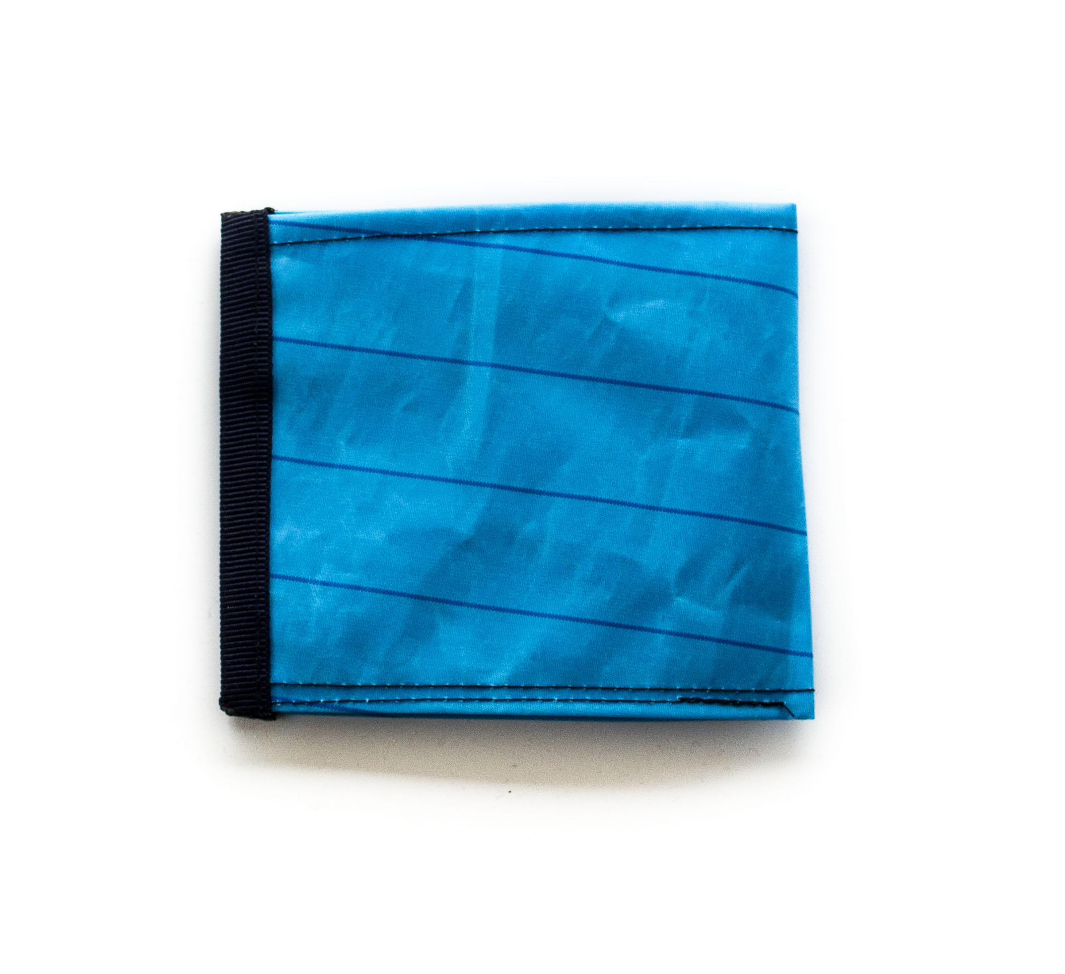 ReSailCle - Neilpryde VX I. wallet