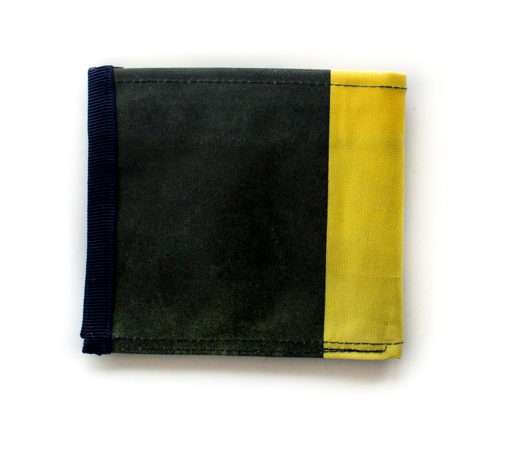 ReSailCle - VX worldcup wallet