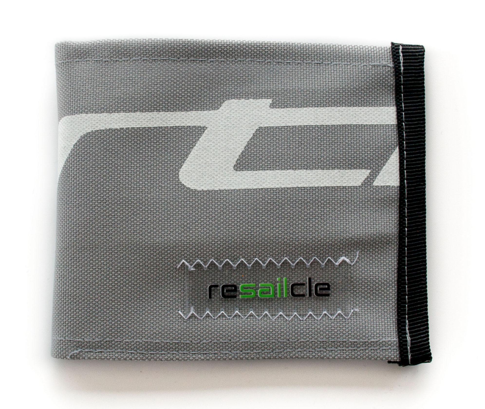 ReSailCle - Volt 5.3 pénztárca
