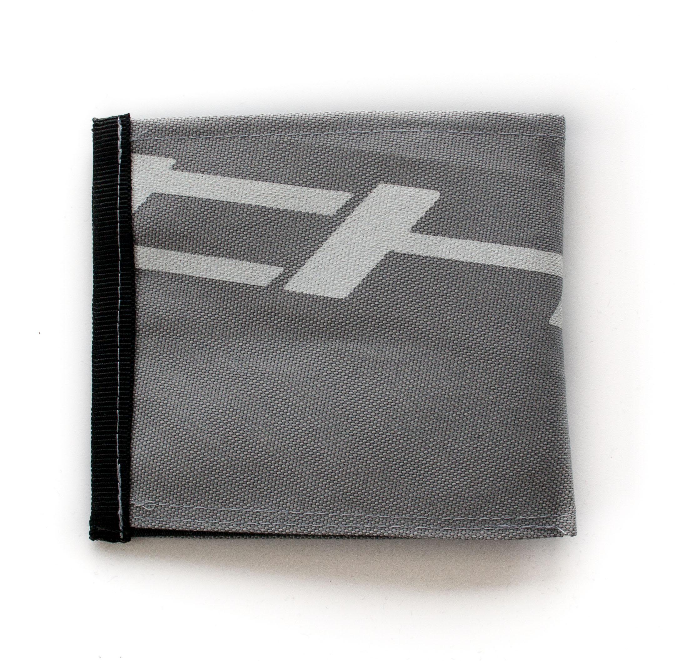 ReSailCle - Duke II wallet