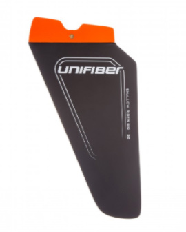 Unifiber Shallow Rider 2020