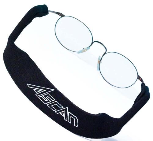 Ascan napszemüveg pánt