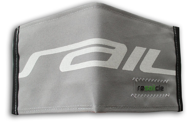 ReSailCle Volt 4.2 wallet