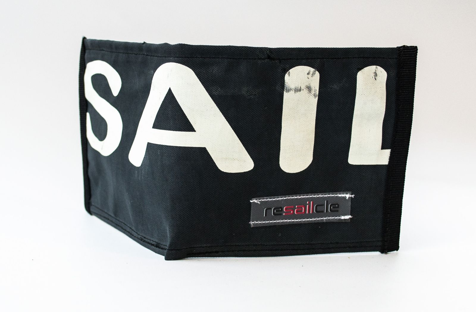 ReSailCle - Sail wallet