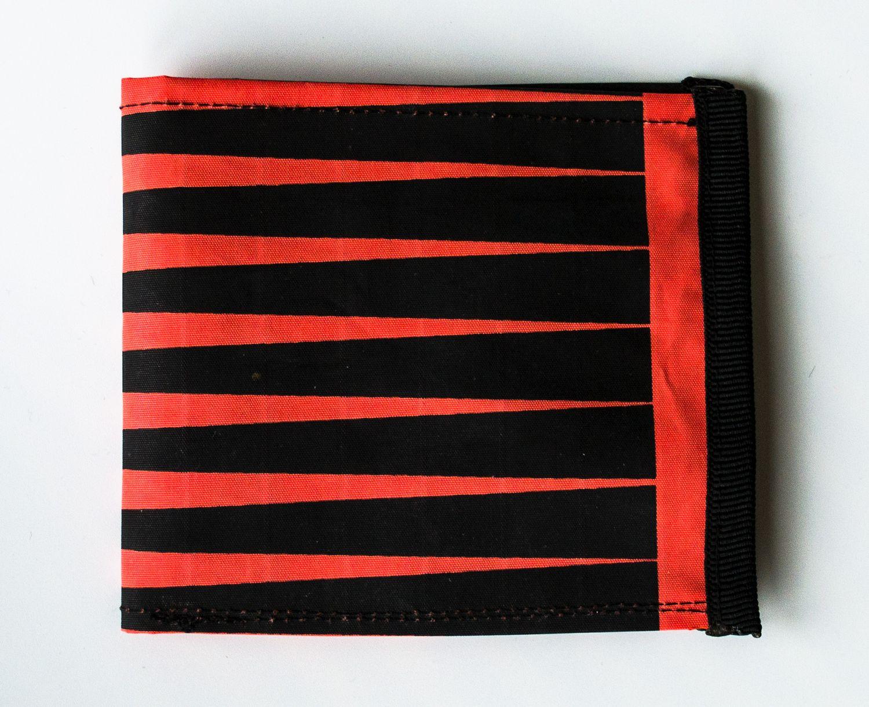 ReSailCle - Mistral HD wallet